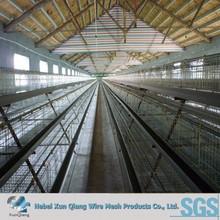 best quality chicken breeding cage