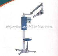 2012 New Product DENTAL X-RAY UNIT dental instrument