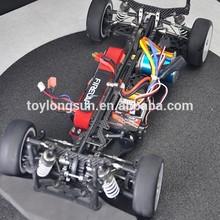 AWD Remote Control Car And Rc Drift rc car tamiya 1/10