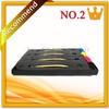 Compatible Toner Cartridge XEROX DocuColor 240 242 250 DC 252 260 for XEROX 006R1219 006R1449 006R1222 006R1221 006R1220
