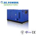 mini portátil generador de la gasolina con precio bajo para la venta