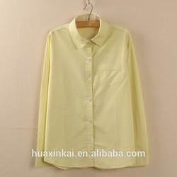 100% cotton high quality lehenga blouse designs wholesale