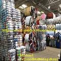Triés vêtements usagés en balles import export costume pour le marché afrique, vêtements usagés dubaï. gros