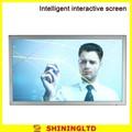 Sld4200ad-t 42-zoll-touchscreen smart tv