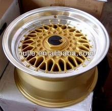 replica bbs wheels 15-19 inch
