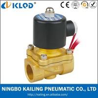 1 inch water solenoid valve 2W250-25