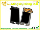 High Quality top sale for samsung galaxy s4 mini lcd screen oem phone parts factory price