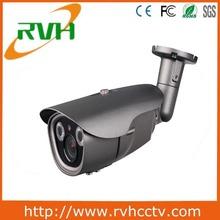 Array LED , AHD Camera 720P,960P Waterproof IP66