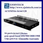1 - 8 Ussd sip sms marketing ethernet multi sim card wireless gsm modem voip imei unlocking gateway goip