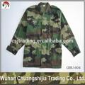 F1military dress uniforms