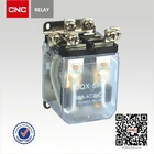 JQX-59F relay relay finder