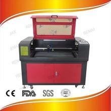 6090 laser cutting machine jewelry price