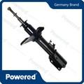 Kyb 333194 alta performance cheia de gás frente/suzuki swift traseiro amortecedor