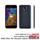 china galaxy catee ct400 korea cellphone