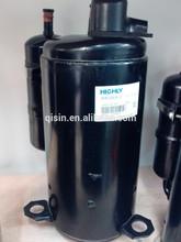 Shanghai Hitachi Compressor SHX33CS4-U