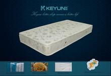 Big promotion high qualtity baby mattress