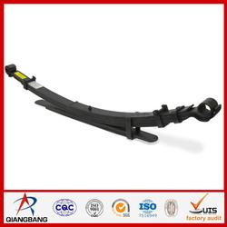suspension composite auto leaf spring