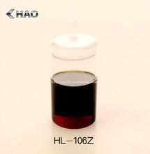 TBN400 Calcium Sulfonate Lubricant Additive