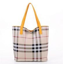 2014 Alibaba China Cheap Hand Bag for Woman, Fashion and Cheap HandBags Wholesale