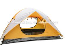 solar power tent/pop up tent/ tent camping