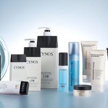 salone professionale prodotti per il trattamento dei capelli