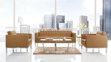 best selling product sofa u shape
