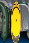 360cm inflatable stand up paddle/SUP paddle boards/surfboard