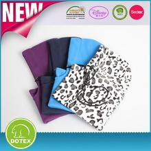 100% polyester Good quality super soft & warm anti-pilling polar fleece 6 in 1 hoodie