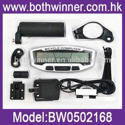 Bike 112 sport speedometer