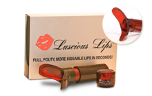 the lip enhancer wholesale ,the natural sexy lip enhancement for female,the women lip enhancement device