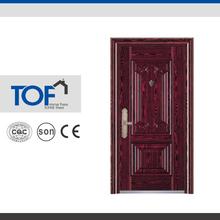 Professional High Quality door guard