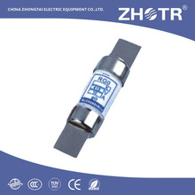 RG Series Bolting Type Fuse