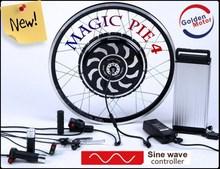24V/36V/48V 250-1000W electric bike motor kit, e bike motor kit, cheap e-bike parts