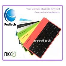 Wholesale Mini Bluetooth Keyboard for Ipad