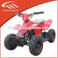 mini atv cars 50cc mini quad atv for kids mini moto atv for sale