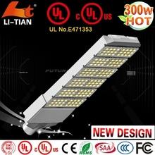 IP65 Copper Pipe heatsink warranty waterproof 3D heat-dissipation led street light pictures cob led street light