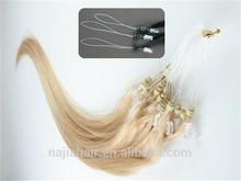 18 inch length afro twist hair braid,aliexpress hair accessories for dreadlocks