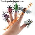 yenilik böcekler hayvan bee kukla