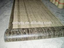 bitumen paper asphalt roof felt