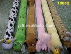 10012 stuffed animal door stopper