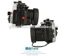 used thermal imaging camera 720p hd camera eyewear user manual