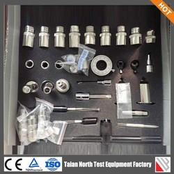 Common rail pump repair kits disassemble tools