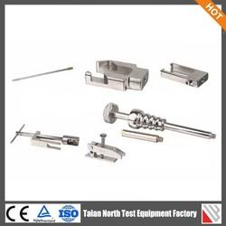Common rail pump repair kits injector disassembly tools
