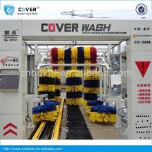 water saving car pressure washer