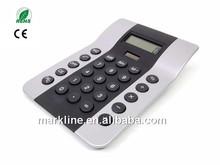 Good quality 8 digit Mini scientific calculator