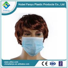 Venta caliente desechable capas no - tejida dental