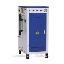 oil fired boiler manufacturers,Gas Steam Boiler lhs series fuel oil boilers for industrial
