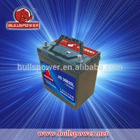 car battery terminal 12volt dry cell battery 12v 11ah lead acid battery 12v 32ah NS40L/32B20L