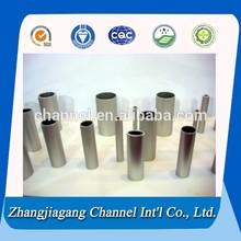 aluminium weight per meter from china