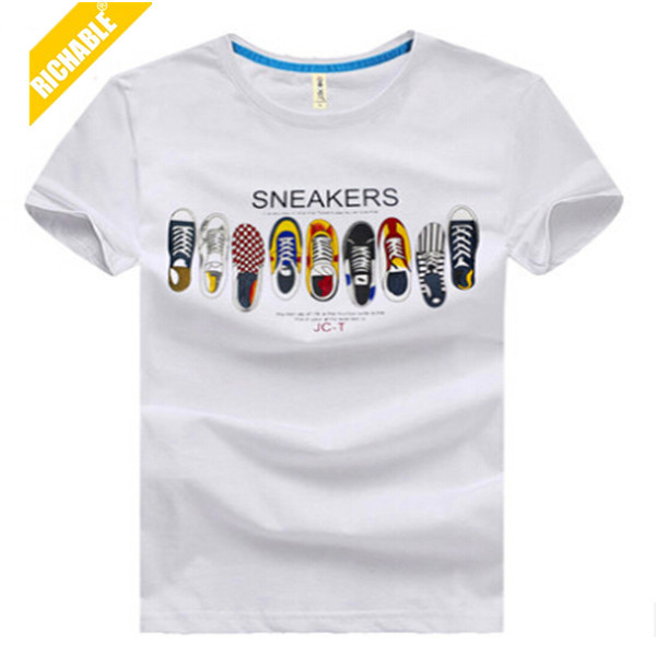 Fake Designer Men's Clothing fake designer t shirt sun wear